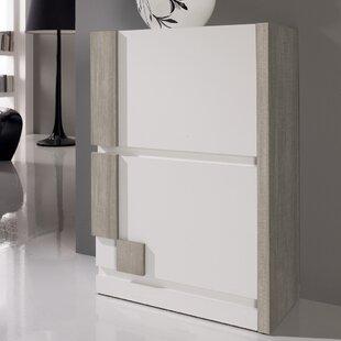 Shoe Unit By Ebern Designs