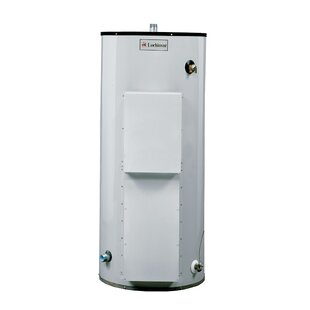 High Power Water Heater by Lochinvar