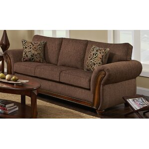 Courtney Sofa by Chelsea Home