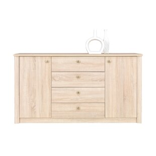 Ensor Combi Chest By Brayden Studio