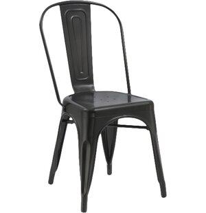 Check Price Elaina Dining Chair