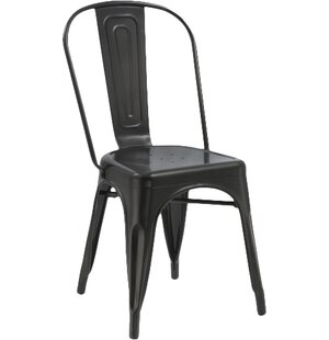 Elaina Dining Chair By 17 Stories