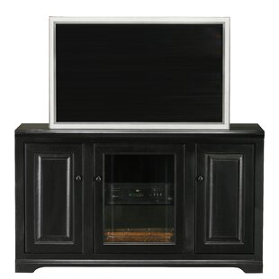 Verna 55 TV Stand by Darby Home Co