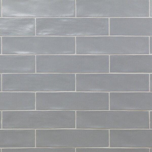 Light Gray Subway Tile Wayfair