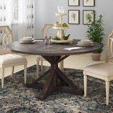 Super 54 Inch Dining Table Wayfair Ibusinesslaw Wood Chair Design Ideas Ibusinesslaworg