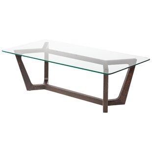 Nuevo Siku Coffee Table