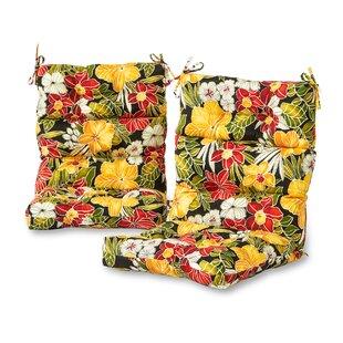 Replacement Sofa Back Cushions | Wayfair
