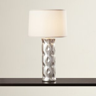 Caskey 29 Table Lamp