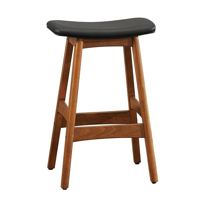 Prime Winford Wooden Counter Height 25 25 Bar Stool Onthecornerstone Fun Painted Chair Ideas Images Onthecornerstoneorg
