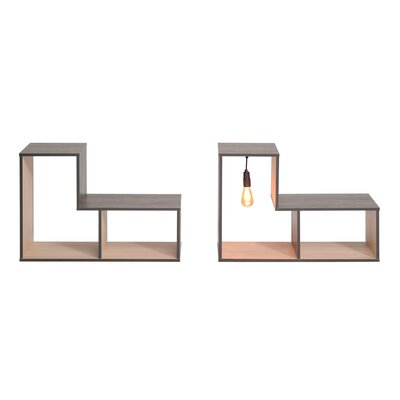 Brissette Accent Cabinet by Brayden Studio