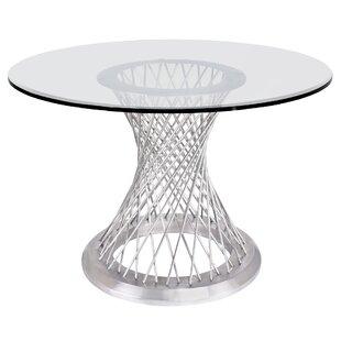 Orren Ellis Nevil Dining Table