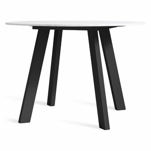Blu Dot Right Dining Table