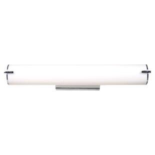 Schrager LED Vanity Light by Ebern Designs