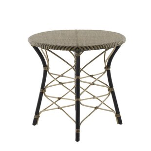 Malia End Table