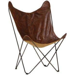 Williston Forge Hein Side Chair