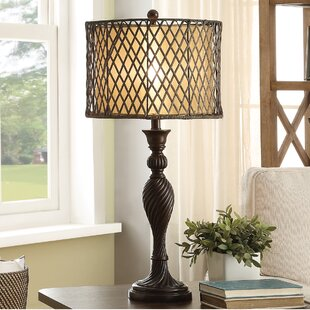 Chesney 29 Table Lamp (Set of 2)