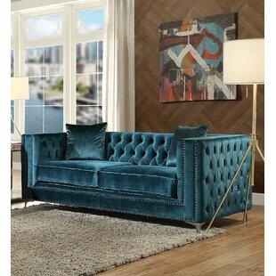 Gerst Sofa