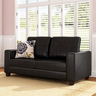 Heena 3 Seater Sofa By 17 Stories