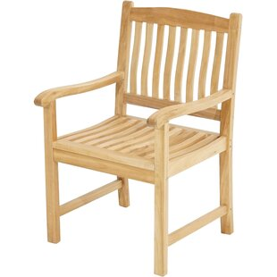Hedgewick Armchair Image