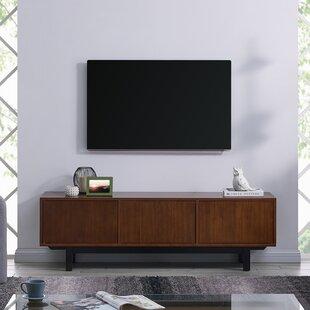 Brockman TV Stand TVs up to 70