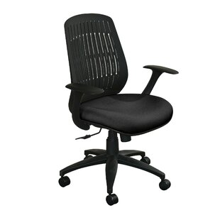 Fermata Desk Chair