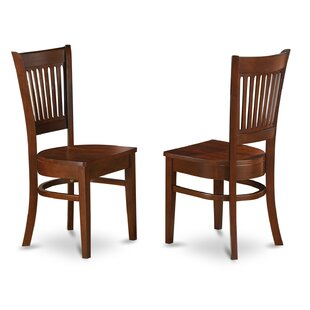 Dixie Side Chair (Set of 2) by Darby Home..