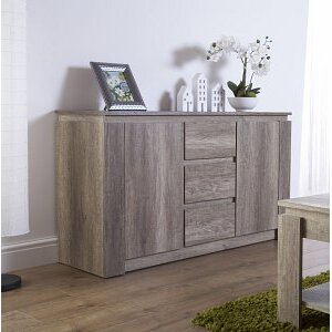 Sideboard Allred von ClassicLiving