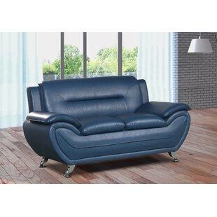 Gatto Modern Living Room F..