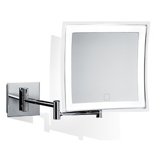 Find a Spiegel Magnifying Makeup Mirror By WS Bath Collections