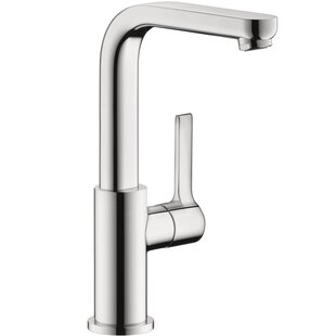 Hansgrohe Metris S Single ..