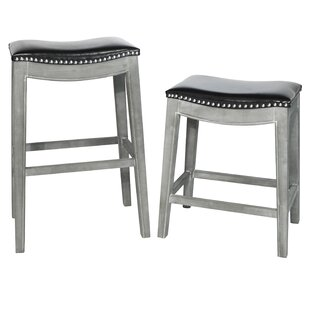 Prendergast 25 Bar Stool