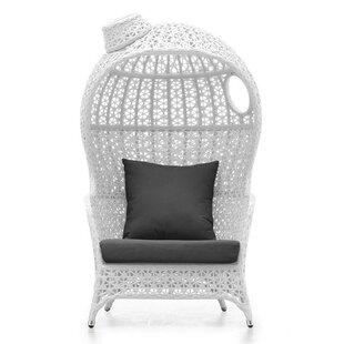100 Essentials Eden Balloon Chair
