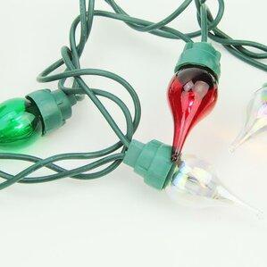 Sienna Lighting Christmas Lights You'll Love   Wayfair