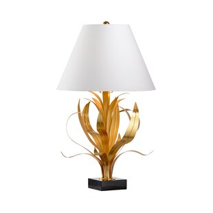 Lilith 30 Table Lamp