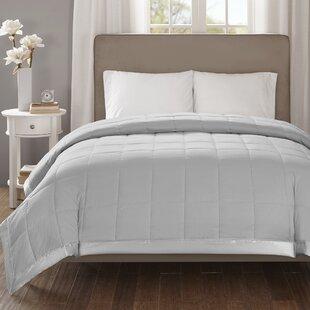 Friedens Premium Polyester Blanket