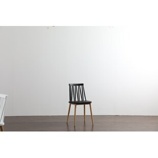 Feather Dining Chair George Oliver