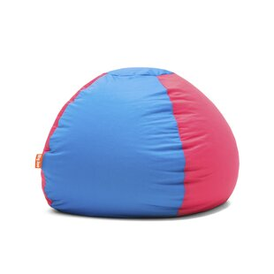 Big Joe Kushi Bean Bag Chair by Big Joe