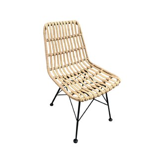 Vine Dining Chair (Set Of 2) By Bay Isle Home