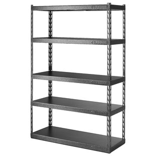 Gladiator® EZ Connect Rack 72