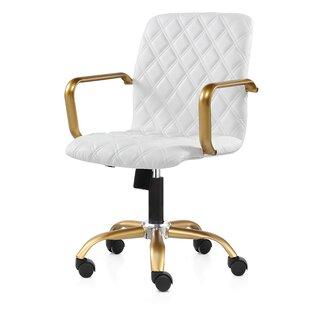 Meelano Kell Desk Chair