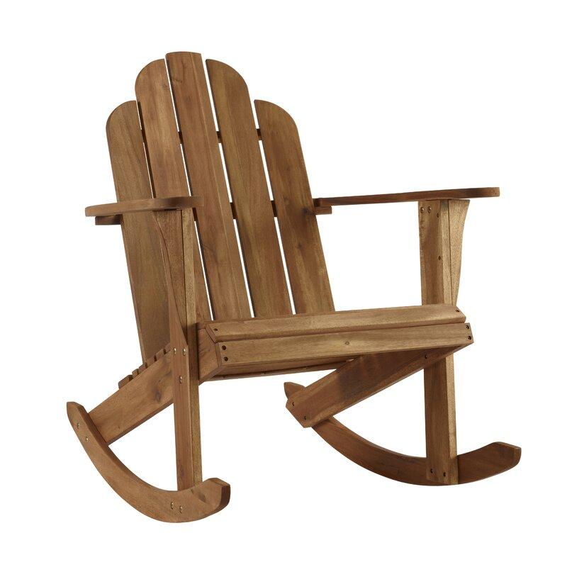 Selkirk Rocking Chair
