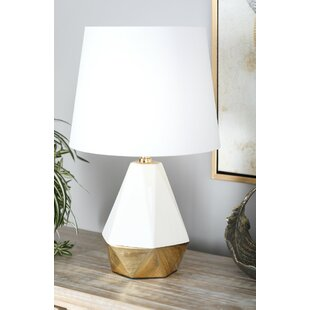Vaught 23 Table Lamp