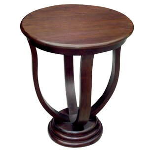 Rose End Table by NES Furniture
