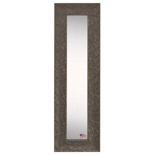 Astoria Grand Panel Accent Mirror