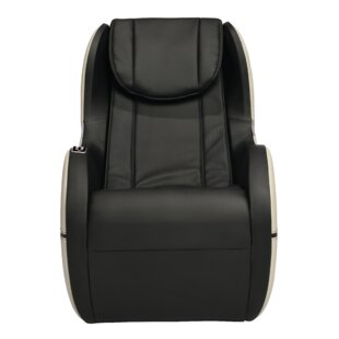 Dynamic Massage Chairs Pal..
