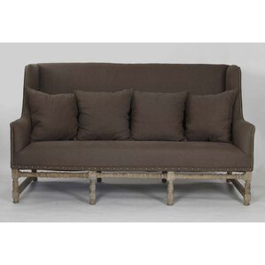 Aubert Sofa by Zentique Inc.