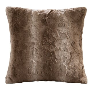 West Line Throw Pillow