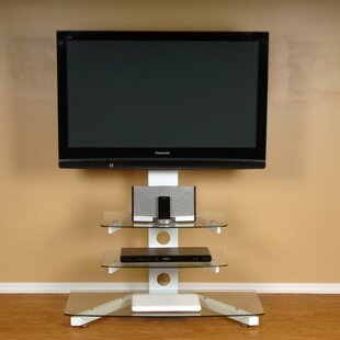 TV Stand for TVs up to 55 by Tier One Designs