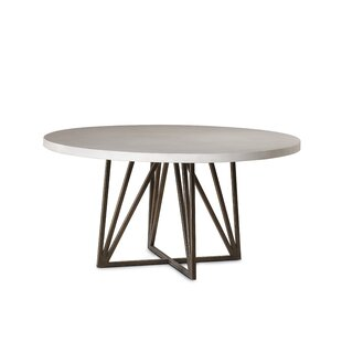 Emerson Dining Table by Resource Decor Best Choices