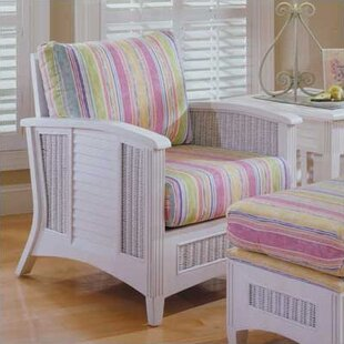 Shopping for 9800 Crossroad Chair by South Sea Rattan Reviews (2019) & Buyer's Guide